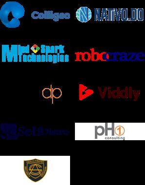 OpenSource Customer