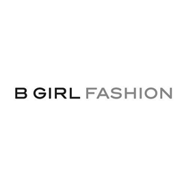 B Girl Fashion