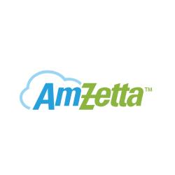 Amzetta