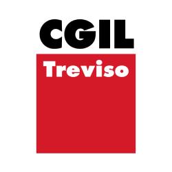 Cgiltreviso