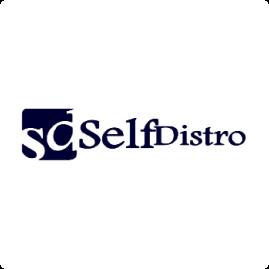 Self Distro