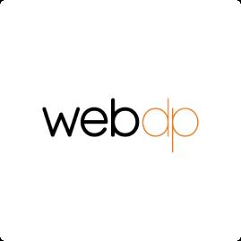 Webdp