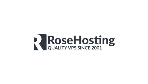 RoseHosting