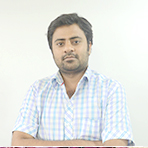 Ramakant Pandey