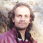 Saurav Pathak