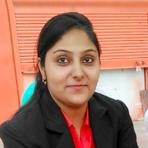Vidushi Singh