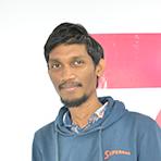 Suranjan Horrow