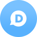 Disqus Engage App