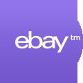eBay Help Desk