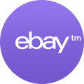 eBay 应用程序