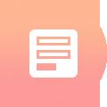Form Builder 应用程序