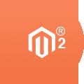 Magento 2应用程序