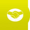 MercadoLibre App