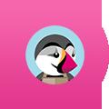 PrestaShop App