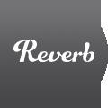 Reverb 应用程序