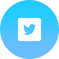 تويتر التكامل التطبيق