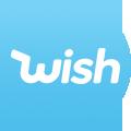 Wish 应用程序