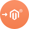 Magento Single Sign On App
