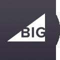 BigCommerce التطبيق