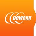 App. Newegg