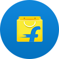 Flipkart 应用程序