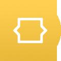 LemonStand التطبيق