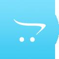 Opencart 应用程序