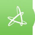 CoreCommerce App