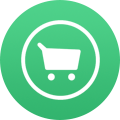 3dCart التطبيق