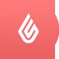 Lightspeed 经济应用程序
