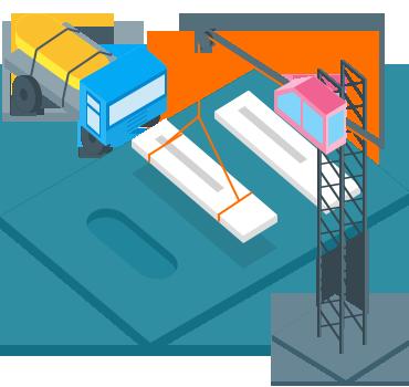 Construtor De Formulário App