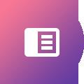 Relevant Articles App