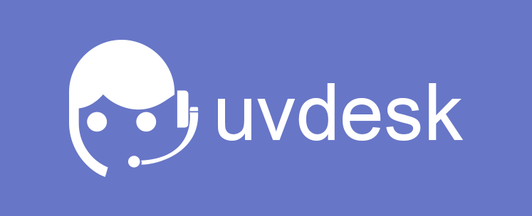 UVDesk Help-desk Software