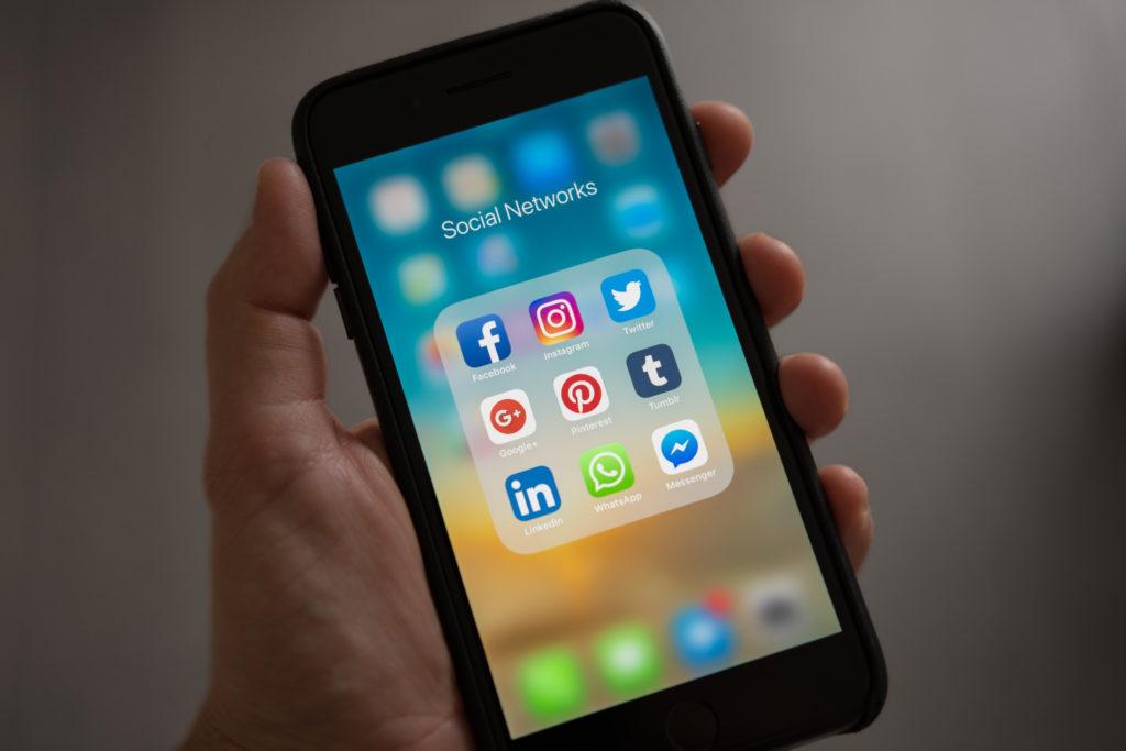 Social Platform