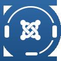 Joomla 服务台