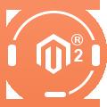 Magento 2 服务台
