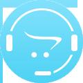 Opencart Helpdesk