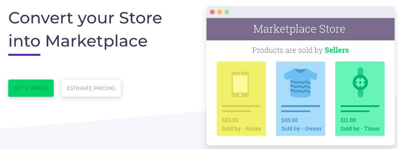 marketplace-2018