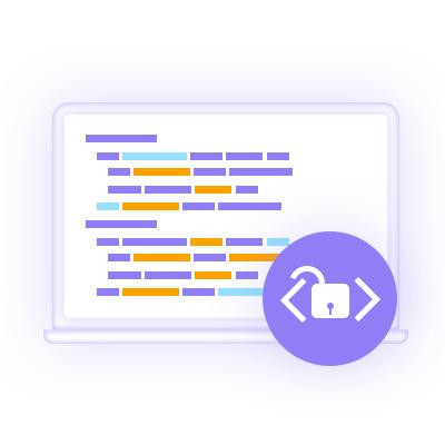Opensource Features - UVdesk Helpdesk