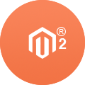 (English) Magento 2 Order Fetch